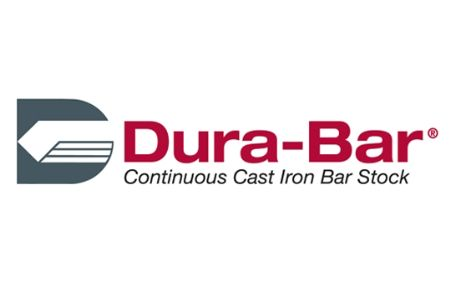Dura-Bar Logo